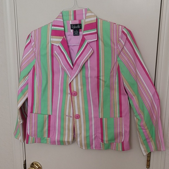 Rafaella Jackets & Blazers - Jacket